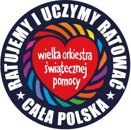 27. Finał Wielkiej Orkiestry Świątecznej Pomocy