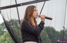Więcej o: Jarmark Moryński 2019 – występy solistów oraz gości zaproszonych