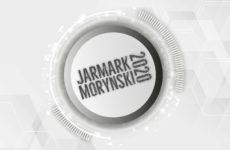 Więcej o: Festiwal Sportowo-Rekreacyjny  JARMARK MORYŃSKI 2020 – – ODWOŁANY! –