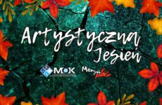 Więcej o: Artystyczna jesień z kabaretem w Moryniu