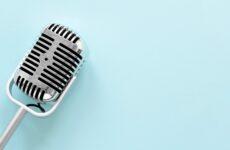 Więcej o: Sukcesy wokalne wokalistów z MOK w Moryniu w Międzynarodowych Festiwalach