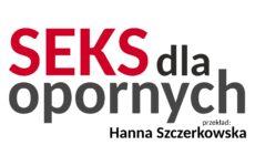Więcej o: Wyjazd na spektakl do Teatru Współczesnego w Szczecinie.